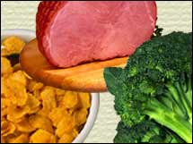 food_broccoli_ham_cereal.03.jpg