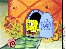 spongebob_squarepants.03.jpg