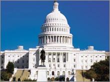 congress_capitol_dc.03.jpg