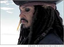 pirates_depp.03.jpg