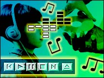internet_music_download.03.jpg