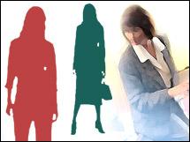 women_female_workplace.03.jpg