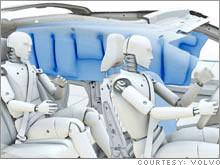airbags.03.jpg