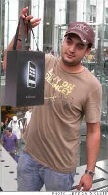 iphone_customer.03.jpg