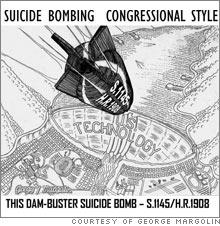 dambustersuicidebomb.03.jpg