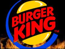 burger_king.03.jpg