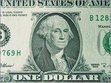 one_dollar.03.jpg