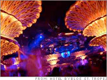 hotel_byblos.jpg