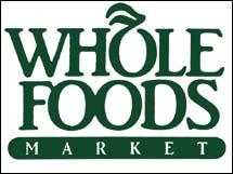 whole_foods.03.jpg