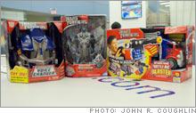 transformers_toys.03.jpg