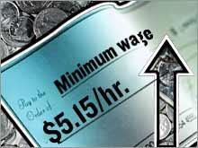 minimum_wage.03.jpg