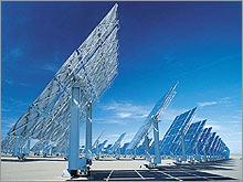 solar_panels_2.03.jpg
