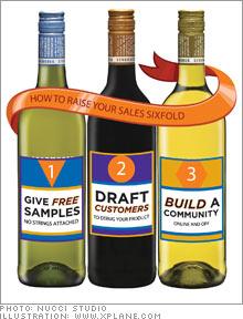 wines.03.jpg