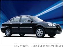 miles_electric_sedan.03.jpg