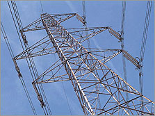 electricity_power.03.jpg