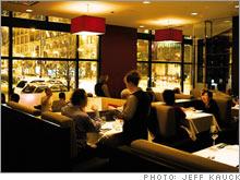 restaurant.03.jpg
