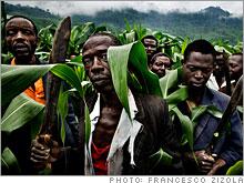 uganda_01.03.jpg
