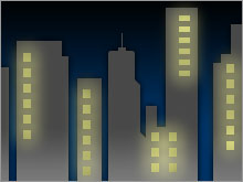 city_skyline_generic.03.jpg