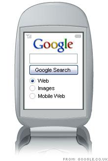google_mobile_web.03.jpg