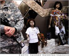 children_clothing.03.jpg