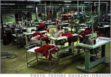 clothing_factory.03.jpg