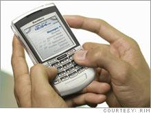 blackberry.03.jpg