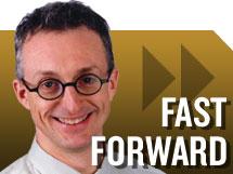 fast_forward_kirkpatrick.03.jpg