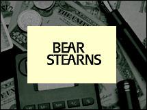 bear_stearns.03.jpg