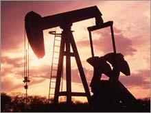 oil_petroleum_pump.03.jpg