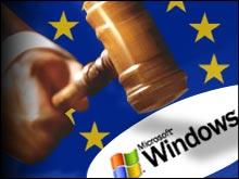 microsoft_europe_court.03.jpg