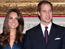 Inside Kate Middleton's family business