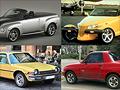 10 auto design duds
