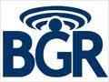 BGR.com