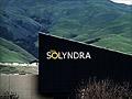 The Solyndra guarantee