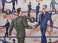 Meet the small biz loan matchmakers