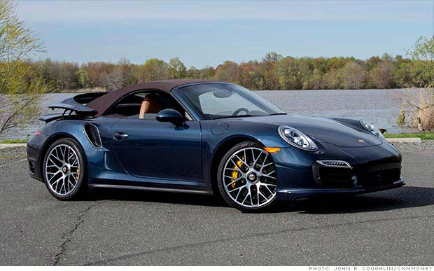 porsche 911 turbo s crazy expensive and worth it jun 2013 porsche 911 owners manual pdf 2013 porsche 911 owners manual
