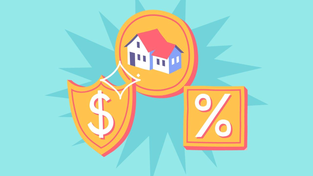 home buying animation thumb