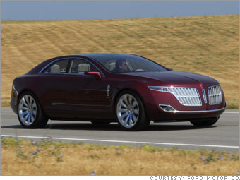 https://i.cdn.turner.com/money/galleries/2007/autos/0710/gallery.ford_strategy/images/lincoln_mkr_concept.jpg
