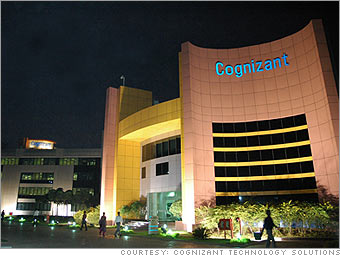 Cognizant Technology Solutions (<a href='/quote/quote.html?symb=CTSH'>CTSH</a>)