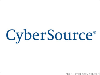 CyberSource (<a href='/quote/quote.html?symb=CYBS'>CYBS</a>)