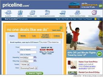 Priceline.com (<a href='/quote/quote.html?symb=PCLN'>PCLN</a>)