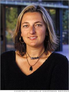 Michelle Kaufmann