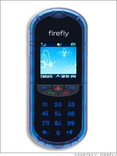 FlyPhone