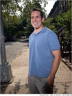 Man on the street verdict: Con