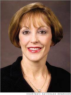 Susan Ivey