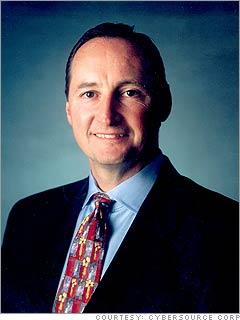 9. William S. McKiernan