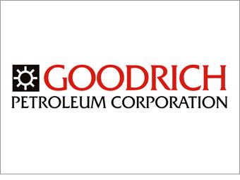 8. Walter G. Goodrich