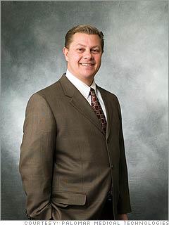 13. Joseph P. Caruso