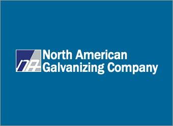 North American Galvanizing