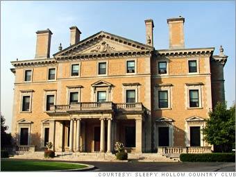 Briarcliff Manor, N.Y.